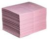 PIG HazMat Mat Pad -- MAT301