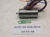AC Motor-Tachometer-Generator -- 10-55-48 -- View Larger Image