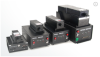 266nm UV Q-Switched DPSS Laser System