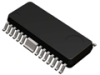 18V Max. H-bridge Drivers -- BD6225FP -Image