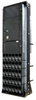 CXPS-D 48-5000 Modular High Capacity Distributed Power System