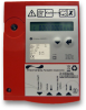 Portable Heat Meter