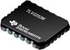 TLV2252M Low Voltage Rail-To-Rail Micropower Advanced LinCMOS(TM) Dual Operational Amplifier -- 5962-9566601QHA -Image