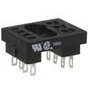 Relay Sockets -- PB801-ND - Image