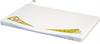 CAEN Slate RFID UHF Desktop Reader -- R1260I