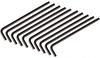 Hex, Torx Keys -- 46727-ND -Image