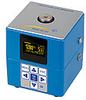 Vibration Meter Calibrator -- PCE-VC21
