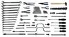 Master Tool Kit -- WSC-80