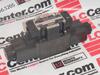 NACHI SS-G01-C6-R-C1-20 ( SOLENOID VALVE DIRECTIONAL CONTROL 100/110VAC ) -Image