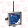 B&B ELECTRONICS ZXT9-RM ( ZLINX XTREME 900 MHZ RADIO MODEM ) -Image