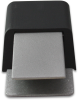 Foot Operated Control Switch - Airval - Classic -- 3E-20V2-S - Image