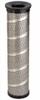 KLT/KLS REPLACEMENT ELEMENTS -- 937258-Image