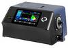 Colorimeter -- 5890453 -Image