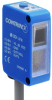 Optical Sensors - Photoelectric, Industrial -- 1202540054-ND -Image