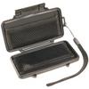 Pelican 0955 Sport Wallet Case - Black -- PEL-0955-010-110 -Image