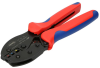 Crimping pliers KNIPEX Tools 97 52 36