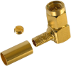 Coaxial Connectors (RF) -- ARF1218-ND