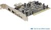 FireWire/1394 & Hi-Speed USB 2.0 Combo&#8230 -- PFU331