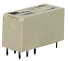 POWER RELAY, SPDT, 120VAC, 16A, PC BOARD -- 33K1062