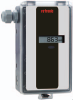 CF8 Series: CO2 Transmitters for Special Applications -- AL (Alarm) - Image