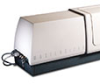 Particle Size Analyzer -- Mastersizer S