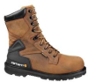 Boots,Steel Toe,Waterprf,8In,13,PR -- 16P507