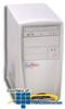 DuVoice 4/8 Port Voice Mail and Auto Attendant -- DV4