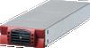 750VA Modular Inverter -- Nova