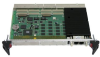 High PerformanceDual Core 6UCPCI Single Board Computer -- CT12
