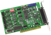 30 KS/s 12-Bit Analog/Digital I/O Board -- OME-A-8111