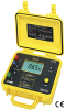 4-Point Ground Resistance Tester -- Model 4620