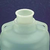 Nalgene Sanitary Carboys and Accessories -- 72018
