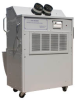 Portable Water-cooled Air Conditioners -- WCXLP20AB