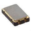 Oscillators -- 1253-1036-1-ND - Image