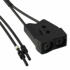 Optical Sensors - Photoelectric, Industrial -- 1110-2643-ND -Image