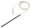 Thermocouple,Type Rtd -- 5ZY14