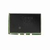 Oscillators -- 370-1020-ND - Image