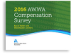 2016 AWWA Compensation Survey: Very Small and Rural Water & Wastewater Utilities -- 60152-16