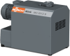 Dry Claw Vacuum Pump -- Mink MV 0312 B -Image