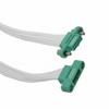 Rectangular Cable Assemblies -- 952-4266-ND -Image