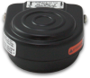 Foot Operated Control Switch - Airval - Compact Single -- 2B-30A2-S - Image