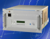 Programmable High Power AC Current Source -- CS