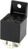 Song Chuan High Power Mini Relay, Sealed Flanged Cover, 50A, 12V, SPDT, 896H-1CH-S1-R1-T-12VDC -- 896H-1CH-S1-R1-T-12V - Image