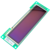 Display Modules - LCD, OLED, Graphic -- 286-GE256X64C-7933B-ND -Image