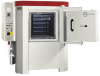 Large Tempering Oven - VAW Series -Image