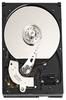 WD 320 GB AV WD3200AVJB IDE Ultra ATA/100 Hard Drive -- WD3200AVJB/20PK