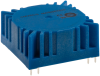 Power Transformers -- TE70031-ND -Image