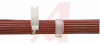 STA-STRAP MARKER TIES; 6.7IN -- 70044553