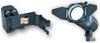 Bebob Engineering BE-LULED-EX1 LUX LED DV/HDV 2 Leaf KIT -- BE-LULED-EX1 -- View Larger Image