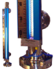 Magnetic Level Gage -- Magnicator® II - Image